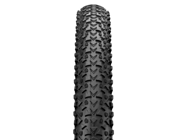 RITCHEY RITCHEY COMP SHIELD 29X2.1 BLACKWALL