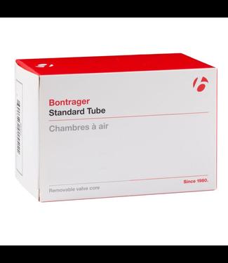 BONTRAGER BONTRAGER STANDARD TUBE 700X28-32C PRESTA VALVE 48MM