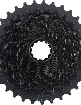 SRAM SRAM CASSETTE XG 1270 D1 10-33