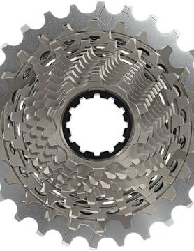 SRAM SRAM CASSETTE XG 1290 D1 10-33