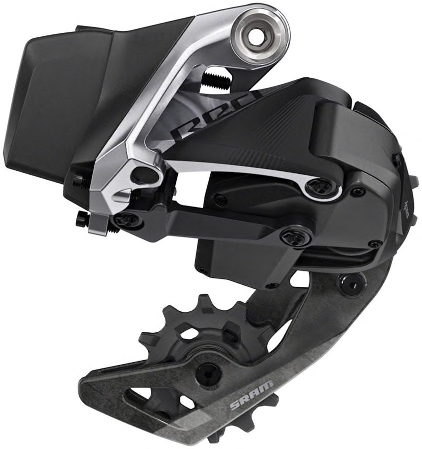 SRAM SRAM RED AXS 1X GROUPSET AERO