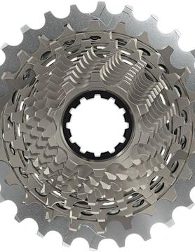 SRAM SRAM CASSETTE XG 1290 D1 10-28