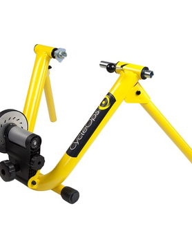 CYCLEOPS CYCLEOPS BASIC MAG TRAINER