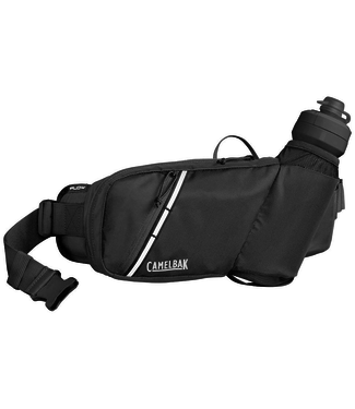 CAMELBAK CAMELBAK PODIUM FLOW BELT 21 OZ BLACK