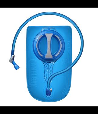 CAMELBAK CAMELBAK CRUX 1.5L RESERVOIR BLUE