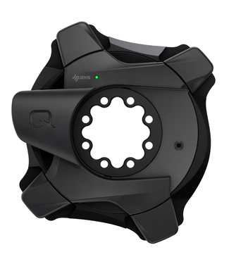 SRAM SRAM POWER METER SPIDER AXS D1 107