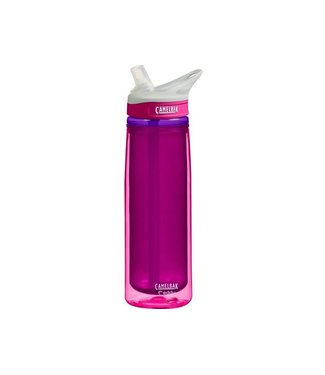 CAMELBAK CAMELBAK EDDY INSULATED .6L FLAMINGO