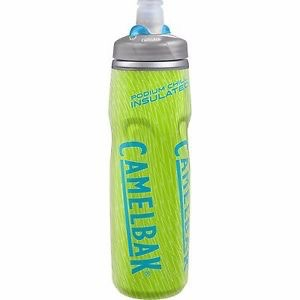 CAMELBAK CAMELBAK PODIUM BIG CHILL 25 OZ CLOVER