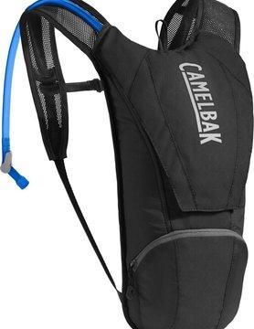 CAMELBAK CAMELBAK CLASSIC 85 OZ BLACK/GRAPHITE