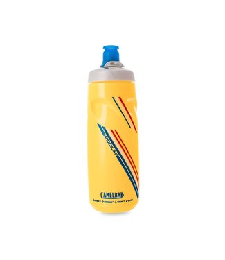 CAMELBAK CAMELBAK PODIUM 24 OZ FRANCE YELLOW