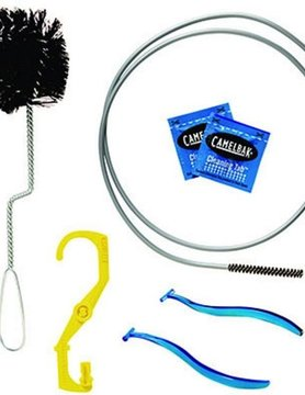 CAMELBAK CAMELBAK ANTIDOTE CLEANING KIT