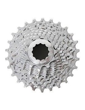 SRAM SRAM AM CS PG-1170 11SP 11-26T