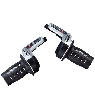 SRAM SRAM CENTRA TWISTER SET 9SP R MICRO FRONT