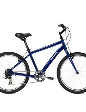 TREK TREK SHIFT 1 16.5 BL