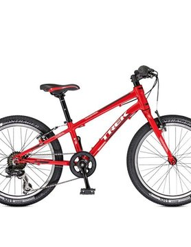 TREK TREK SUPERFLY 20 BOY RD