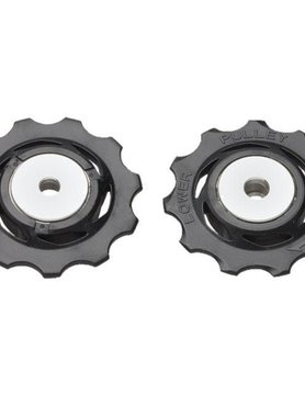 SRAM SRAM FORCE RIVAL APEX RD PULLEY KIT