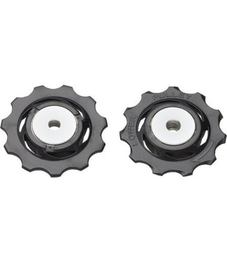 SRAM SRAM FORCE RIVAL APEX REAR DERAILLEUR PULLEY KIT