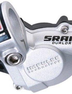 SRAM SRAM 07A SL DUAL DRIVE TRIGGER 8SP REAR