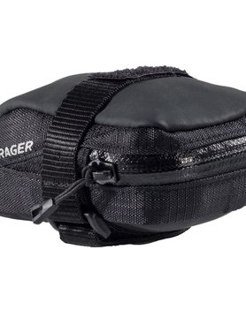 BONTRAGER BNT BAG ELITE SEATPK MICRO BK