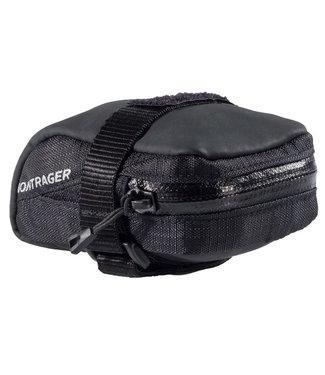 BONTRAGER BONTRAGER ELITE MICRO SEAT PACK BK