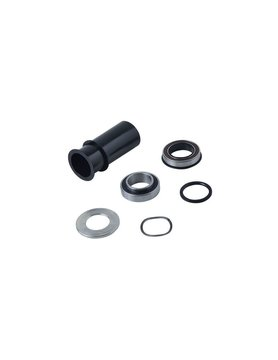 BONTRAGER BONTRAGER BOTTOM BRACKET TREK BB90/95 GXP KIT