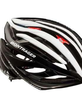 BONTRAGER BNT HLM VELOCIS S TFR CPSC