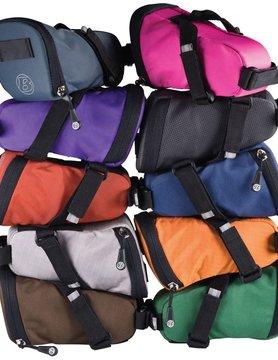BONTRAGER BNT BAG SEATPK PRO50 ASOR