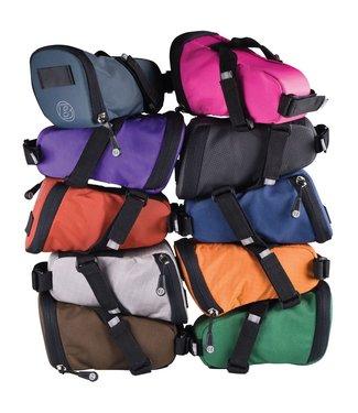 BONTRAGER BONTRAGER BAG SEAT PACK PRO50 ASOR
