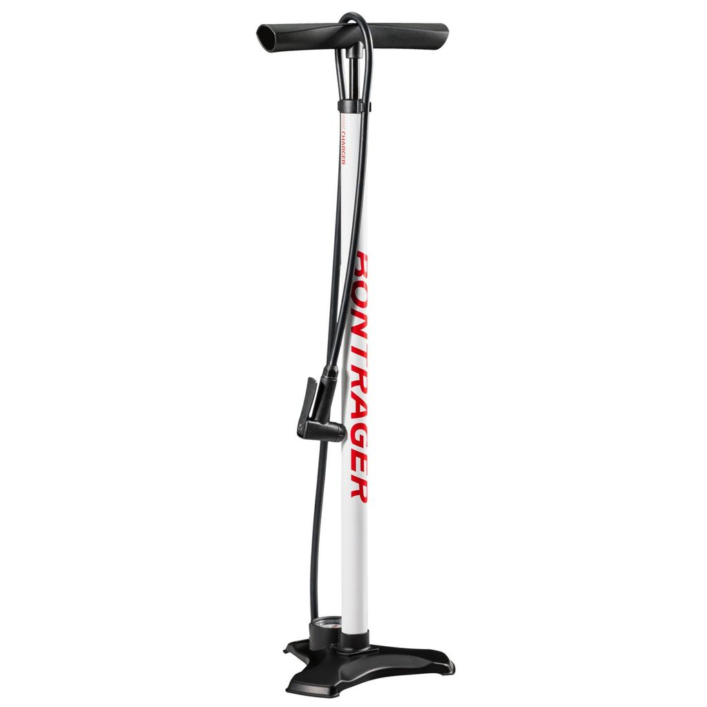 BONTRAGER BNT PMP  CHARGER TALL