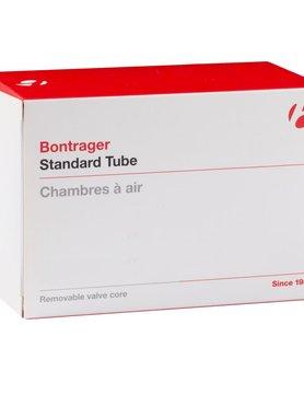 BONTRAGER BONTRAGER STANDARD TUBE 16X1.50-2.125 SCHRADER VALVE