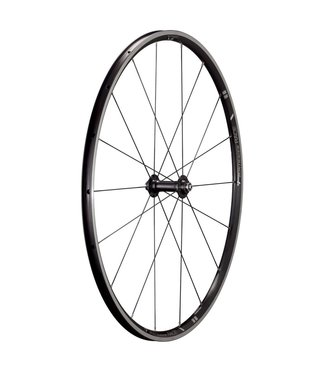 BONTRAGER BONTRAGER RACE TLR ROAD WHEEL 700C