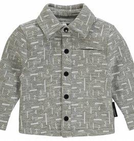 noppies Shirt - Travilah