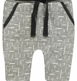 noppies Sweat Pant - Tomball