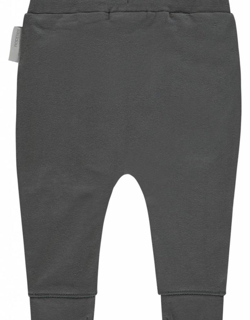 noppies Jersey Pant - Tamarac