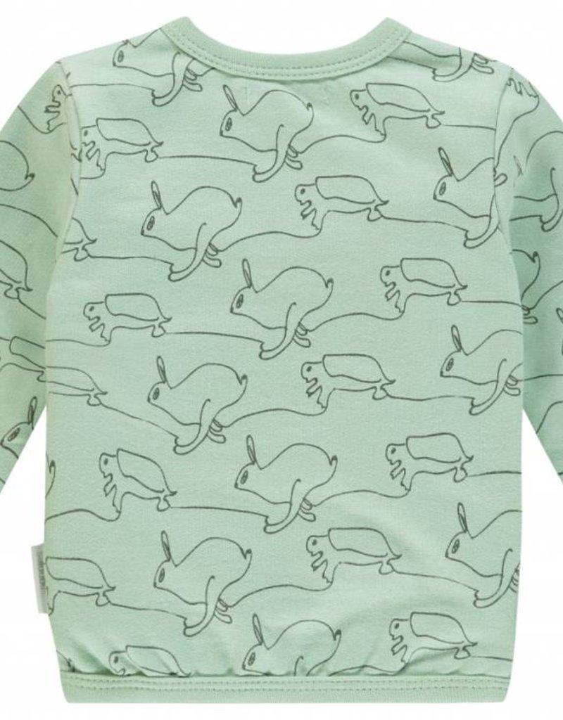 noppies Sweater - Tavares
