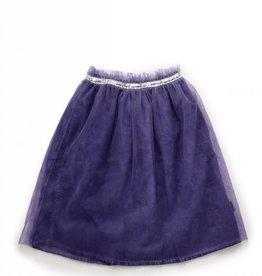 NUNUNU Nununu - Tulle Skirt