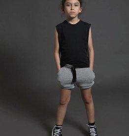 NUNUNU Nununu - New Gym Shorts