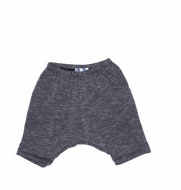 Joah Love - Rib Shorts