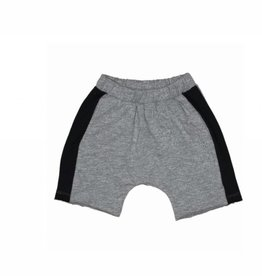 Joah Love - French Terry Shorts