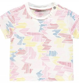 noppies Noppies - G S/S Tee - Roma