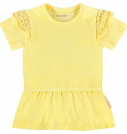 noppies Noppies - G S/S Dress - Sparks