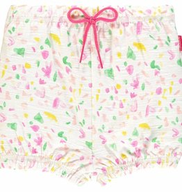 noppies Noppies - G Diaper Short - Summit