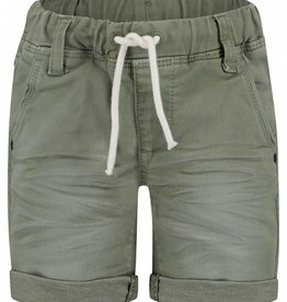 noppies Noppies - B Denim Short - Snyder