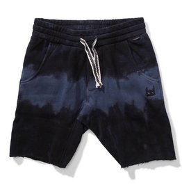 MUNSTERKIDS Munster - Fleece Short, Deck Split