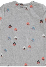 TUMBLE 'N DRY Tumble 'N Dry - Abasta, T-Shirt - 12-18M