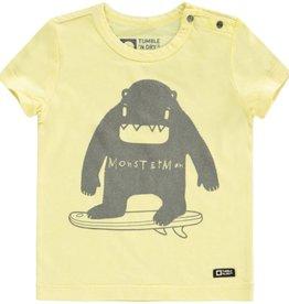 TUMBLE 'N DRY Tumble 'N Dry - Adex, T-Shirt