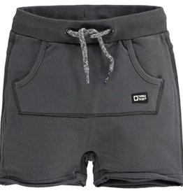 TUMBLE 'N DRY Tumble 'N Dry - Atis, Shorts