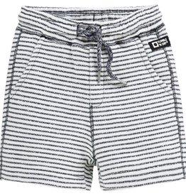 TUMBLE 'N DRY Tumble 'N Dry - Ajan, Shorts