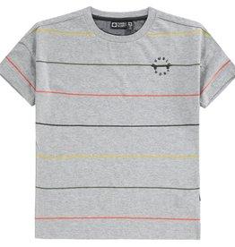 TUMBLE 'N DRY Tumble 'N Dry - Dotano, T-shirt