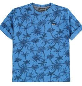 TUMBLE 'N DRY Tumble 'N Dry - Dazin, T-Shirt